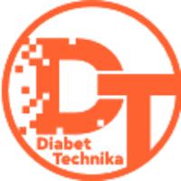 Діабет Техніка