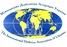 Міжнародна Діабетична Асоціація України